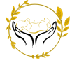 cropped-Logo_gold.png